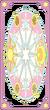 CCS Clear Card