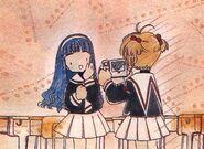 Animetic Story IMG02