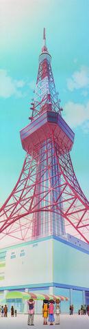 File:Tokyo tower.jpg