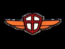 Tomoeda Emblem