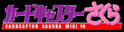 Wiki Cardcaptor Sakura VN