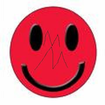 File:Masterman's personal smiley