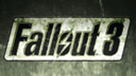 Fallout 3 Atomic Montage (Machinima)