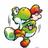 LittleGreenYoshi's avatar