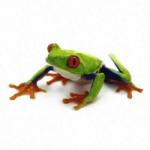 Psymia's avatar