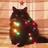 Пасмурное Облако's avatar