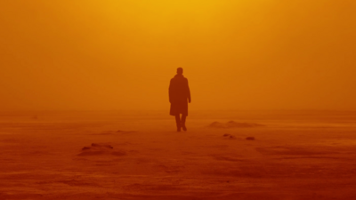 A Quick Guide to 'Blade Runner 2049'