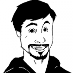 Dubya Scott's avatar