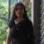 Fathima.Sethi