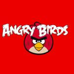 Theangryredbird