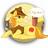Fabr0ny's avatar