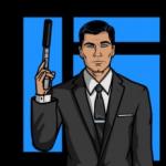 Alexthespy's avatar