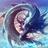 Qwertyjustio's avatar