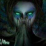 X Willow