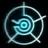 Foman123's avatar