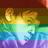Dark Seeker Kotsu's avatar