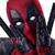 Deadpool Xdd