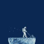 Penguin Frost