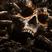 Dr.Walker's avatar