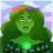 High Goddess Venus-Afrodite-Finelia