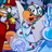 PoriferaThief's avatar