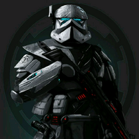 CommanderSalvo