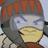 PrivateSnowballX's avatar