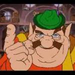 Mr Morshu's avatar