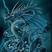 Maur90's avatar