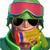 TriggerLoft