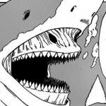 KingCannon's avatar