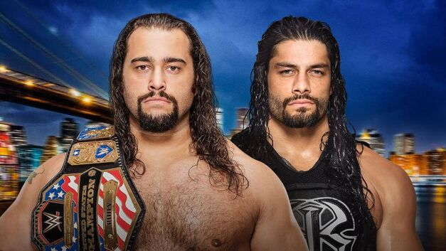 summerslam-rusev-reigns