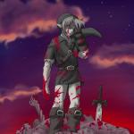 RottenB's avatar