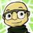 Togo555's avatar