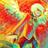 BlueFlareTZK's avatar