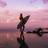 Hellogoodluckcharlie's avatar