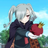 Smolbirb's avatar