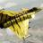 CrimsonWingOne's avatar