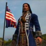 Nathaniel Black's avatar