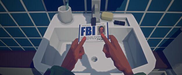 virginia-fbi-badge