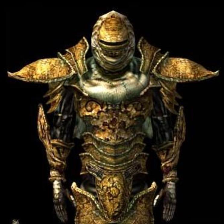 UDKM's avatar