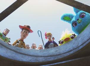 How Pixar Made Big Group Collaboration Work