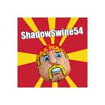 ShadowSwine54's avatar