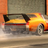 Tk1960's avatar
