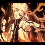 RIkudo's avatar