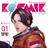 Kosmikdelic's avatar