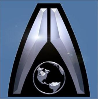 File:Systems Alliance Codex Image.jpg