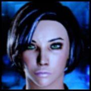 Allison Wiki II