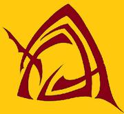 Complex Glyph by Oroborus