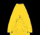 Systems Alliance Foreign Legion